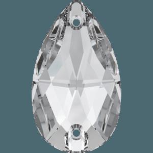 3230 Crystal