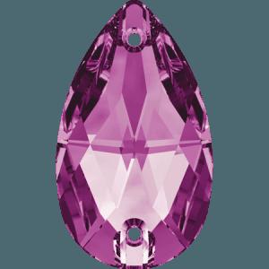 Кристали и камъни за зашиване Сваровски