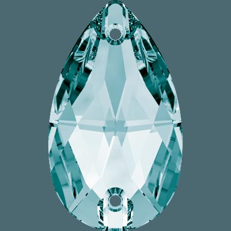 3230 Light Turquoise