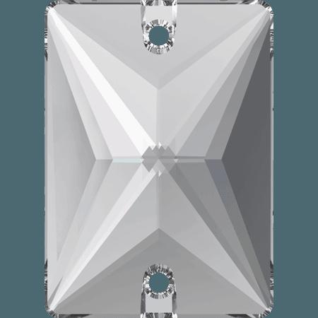 3250 Crystal