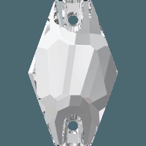 Swarovski 3261 - Hexagon