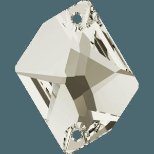 3265 CR Silver Shade