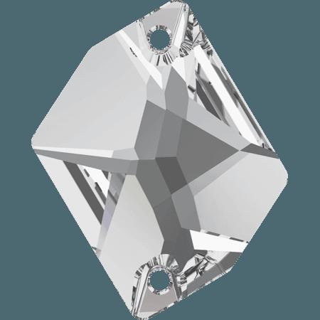 3265 Crystal