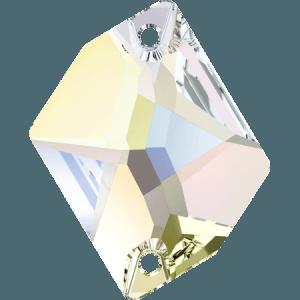 Swarovski 3265 - Cosmic