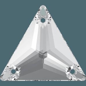 3270 Crystal