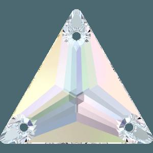 Swarovski 3270 - Triangle