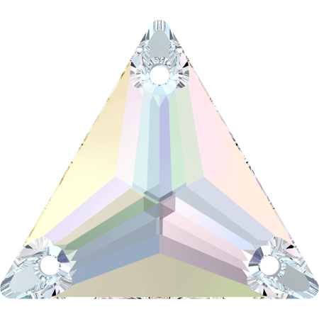 Swarovski 3270 - Triangle