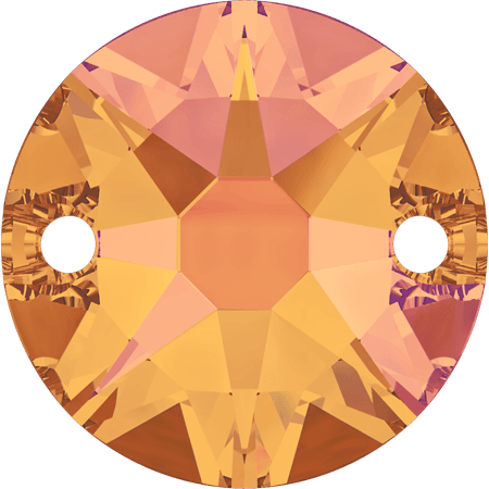 Swarovski 3288 - XIRIUS, Crystal Astral Pink
