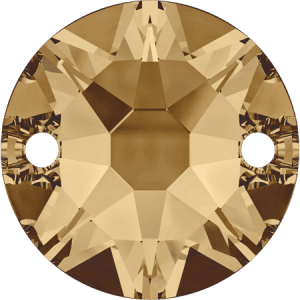3288 CR Golden Shadow