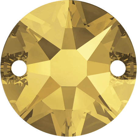 3288 CR Metallic Sunshine