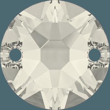 3288 CR Silver Shade