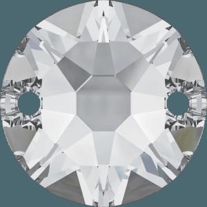 3288 Crystal