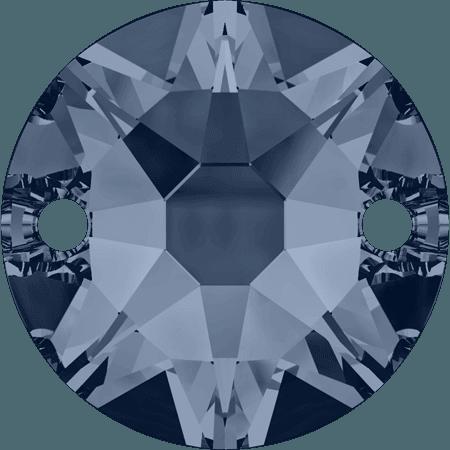 Swarovski 3288 - XIRIUS, Denim Blue
