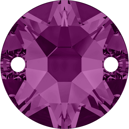 3288 Fuchsia