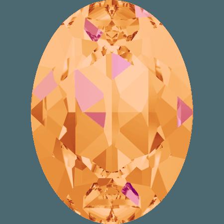 Swarovski 4120, Crystal Astral Pink