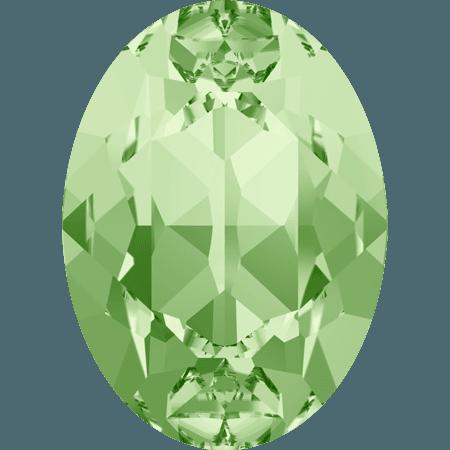 Swarovski 4120, Chrysolite