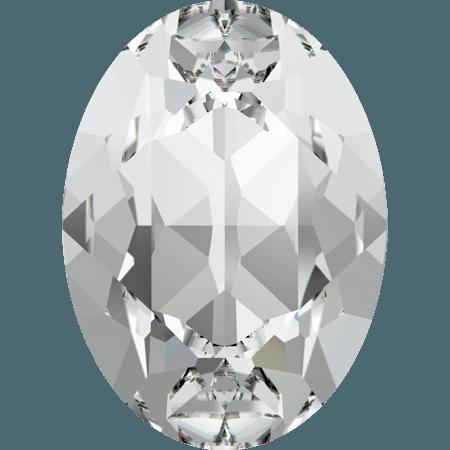 Swarovski 4120 Crystal