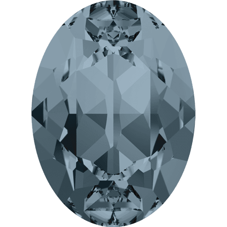 Swarovski 4120, Indian Sapphire