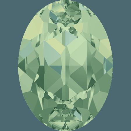 Swarovski 4120, Pacific Opal