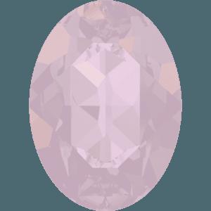 Swarovski 4120 Rose Water Opal