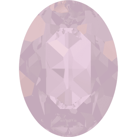 Swarovski 4120, Rose Water Opal