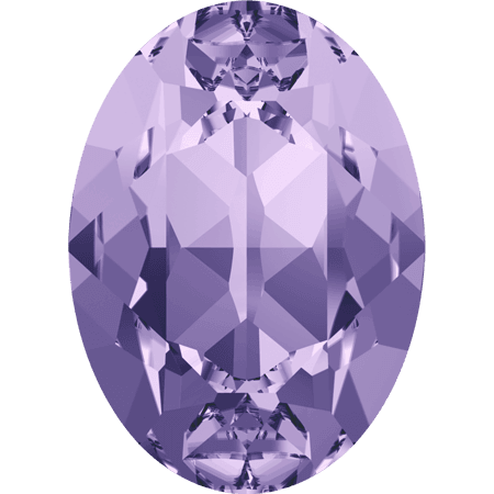 Swarovski 4120, Violet