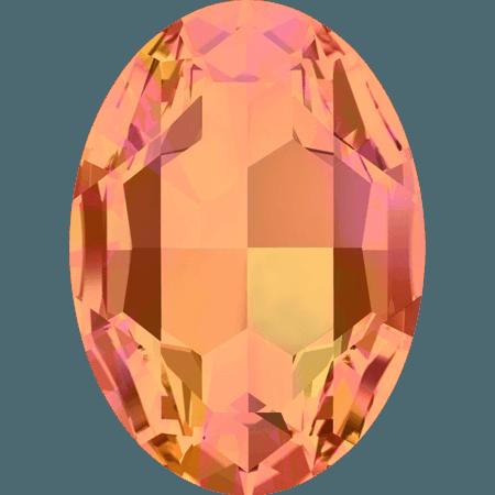 Swarovski 4127, Crystal Astral Pink