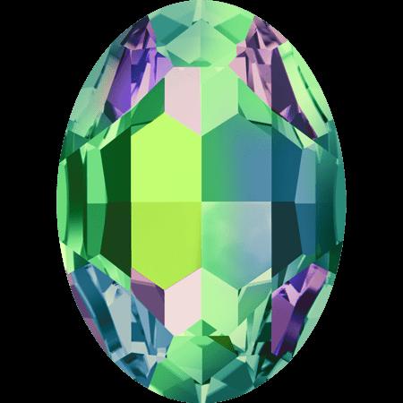 Swarovski 4127, Crystal Vitrail Medium