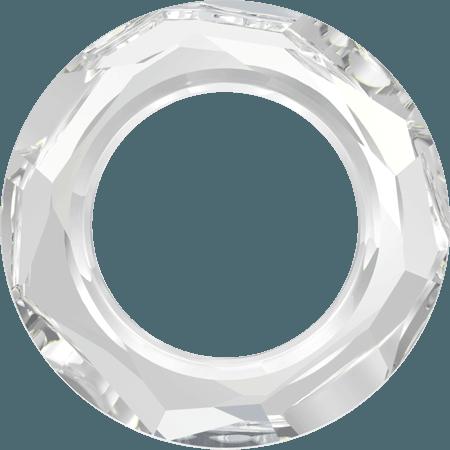 Swarovski 4139 - Cosmic Ring, Crystal