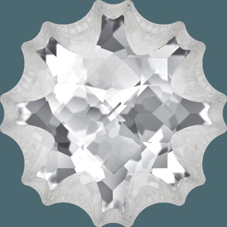 Swarovski 4195 Crystal