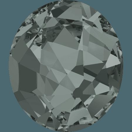 Swarovski 4196 Black Diamond