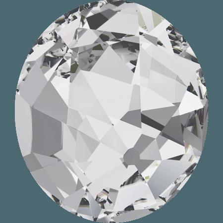 Swarovski 4196 Crystal