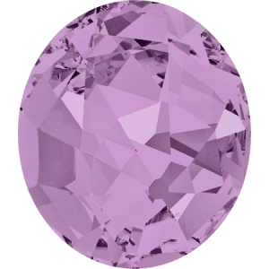 Swarovski 4196 Light Amethyst