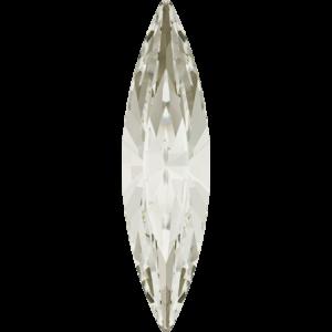 Swarovski 4200 - Sphinx Eye
