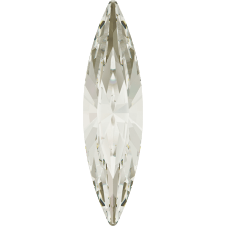 Swarovski 4200 - Sphinx Eye, CR Silver Shade