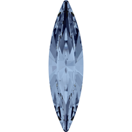 Swarovski 4200 - Sphinx Eye, Denim Blue