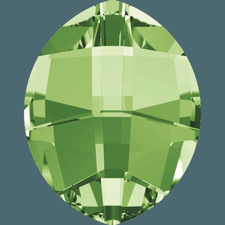 Swarovski 4224 - Pure Leaf