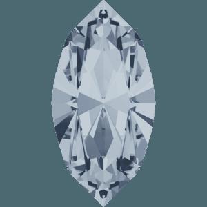Swarovski 4228 CR Blue Shade