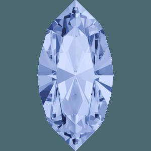Swarovski 4228 Light Sapphire