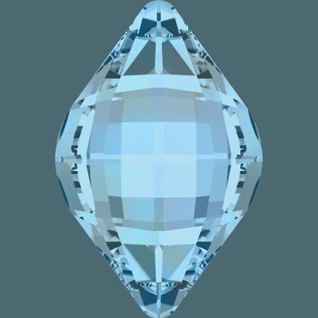 Swarovski 4230 Aquamarine