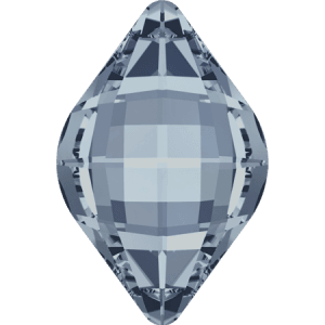 Swarovski 4230 CR Blue Shade