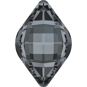 Swarovski 4230 CR Silver Night