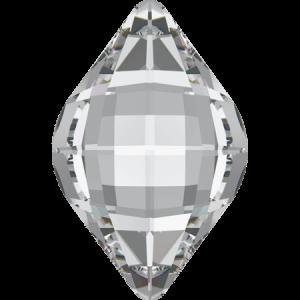 Swarovski 4230 Crystal