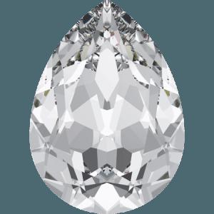Swarovski 4320 Crystal