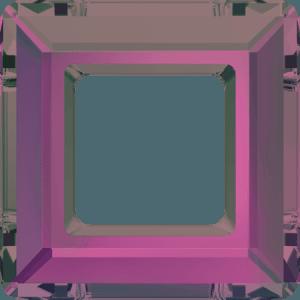 Swarovski 4439 - Square Ring