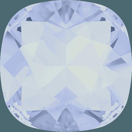 Swarovski 4470, Air Blue Opal