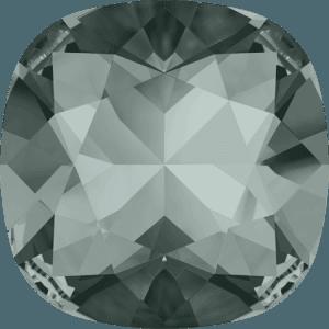 Swarovski 4470 Black Diamond