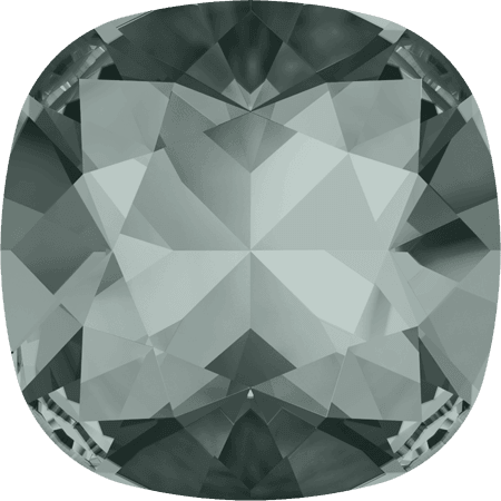 Swarovski 4470, Black Diamond