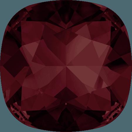 Swarovski 4470, Burgundy