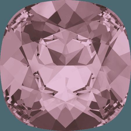 Swarovski 4470, CR Antique Pink